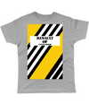 Renault cycling t-shirt grey