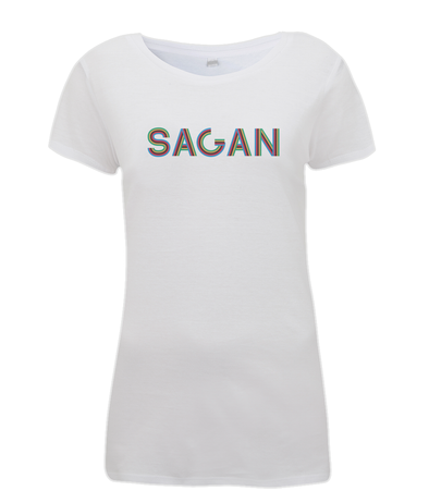 sagan world champ womens t-shirt