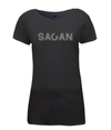 sagan world champ womens t-shirt black