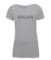 sagan world champ womens t-shirt grey