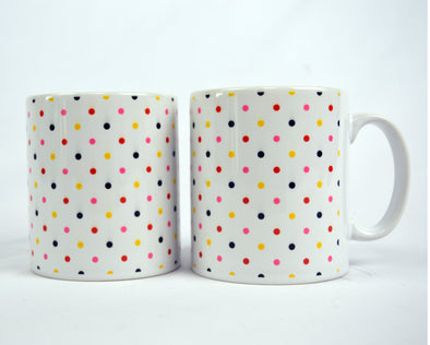 cycling mugs
