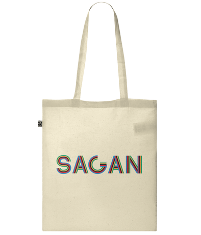 sagan world champion tote bag