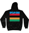 world champion cycling hoodie