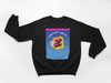 z vetements sweatshirt