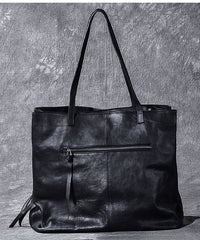 Leather Mens Womens 15