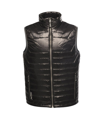 Gilet And Bodywarmers - Icefall Padded Bodywarmer