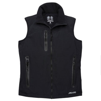 Gilet And Bodywarmers - Musto Corsica Gilet Ll
