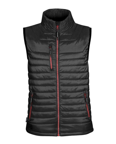 Gilet And Bodywarmers - Stormtech Gravity Thermal Gilet