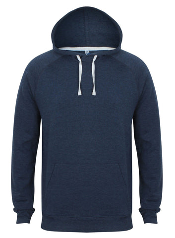 Hoodie - French Terry Hoodie
