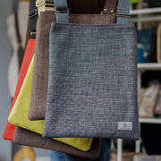 MARKET BAG (choice of color)
