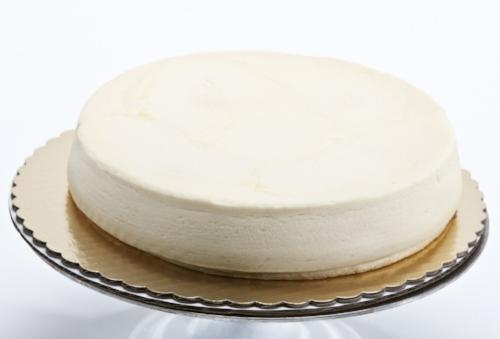 Cheese Cake 10in