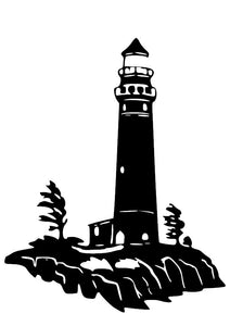 C:\temp\alldecals\Completed\Decal-110 Craggy Lighthouse\Decal-110 Craggy Lighthouse.jpg
