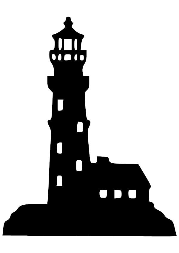 C:\temp\alldecals\Completed\Decal-120 Light House 2\Decal-120 Light House 2.jpg