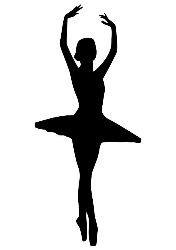 C:\temp\alldecals\Completed\Decal-160 Ballerina\Decal-160 Ballerina.jpg