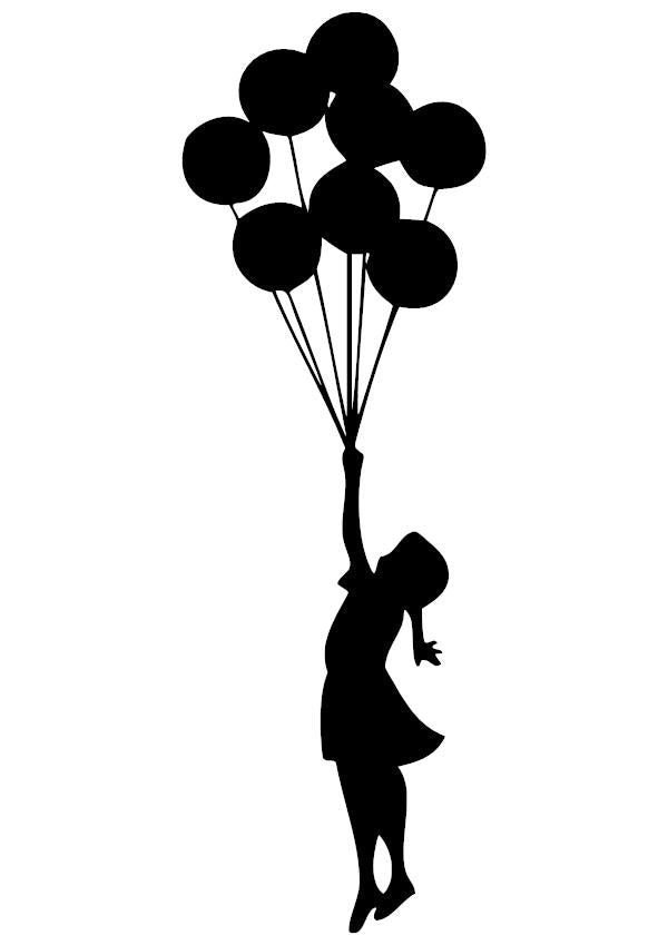 C:\temp\alldecals\Completed\Decal-180 Girl With Balloons\Decal-180 Girl With Balloons.jpg