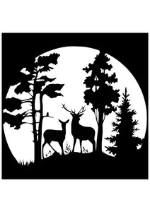C:\temp\alldecals\Completed\Decal-220 Deer Moonrise\Decal-220 Deer Moonrise.jpg