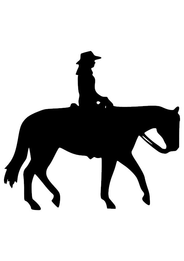 C:\temp\alldecals\Completed\Decal-350 Woman on Horse\Decal-350 Woman on Horse.jpg