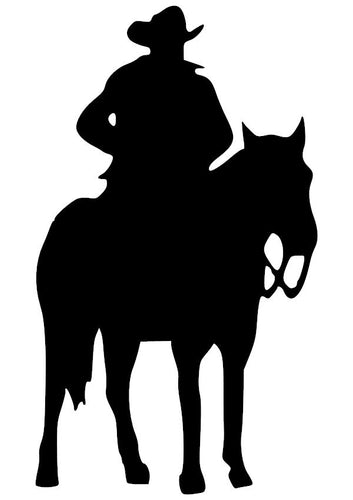 C:\temp\alldecals\Completed\Decal-360 Man on Horse\Decal-360 Man on Horse.jpg