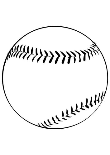 C:\temp\alldecals\Completed\Decal-380 BaseBall\Decal-380 BaseBall.jpg