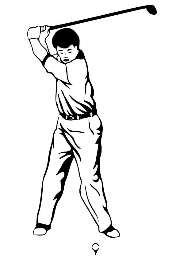 C:\temp\alldecals\Completed\Decal-510 Golfer\Decal-510 Golfer.jpg