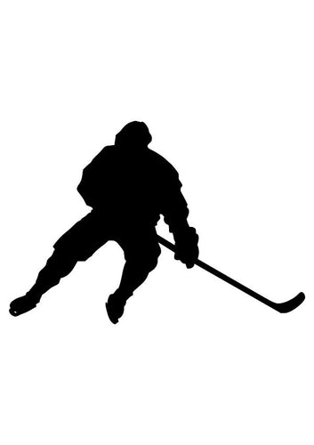C:\temp\alldecals\Completed\Decal-550 Hockey Player II\Decal-550 Hockey Player II.jpg