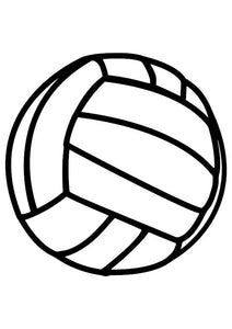 C:\temp\alldecals\Completed\Decal-560 Volleyball\Decal-560 Volleyball.jpg