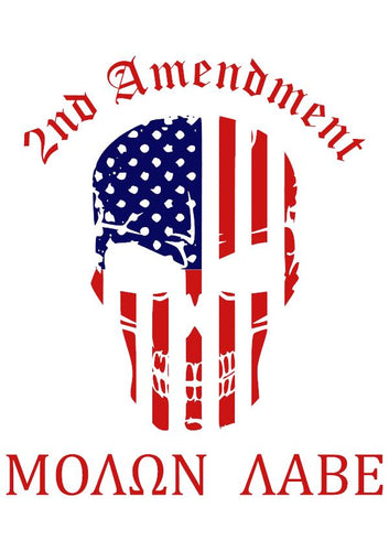 C:\temp\alldecals\Completed\Decal-570 Second Amendment Skull Flag\Decal-570 Second Amendment Skull Flag.jpg