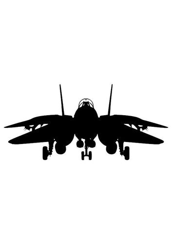 C:\temp\alldecals\Completed\Decal-600 F-14 Tomcat Gear Down\Decal-600 F-14 Tomcat Gear Down.jpg