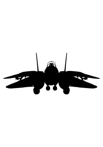 C:\temp\alldecals\Completed\Decal-610 F-14 Tomcat\Decal-610 F-14 Tomcat.jpg