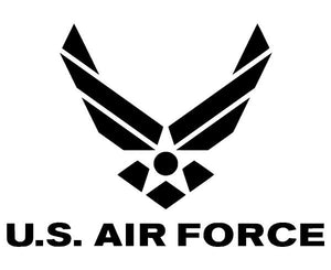 C:\temp\alldecals\Completed\Decal-620 Air Force Logo\Decal-620 Air Force Logo.jpg