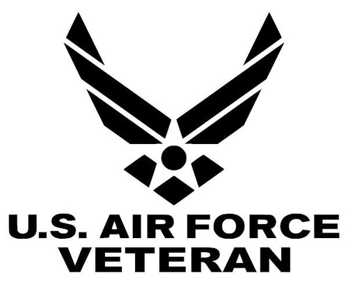 C:\temp\alldecals\Completed\Decal-640 Air Force Veteran Logo\Decal-640 Air Force Veteran Logo.jpg