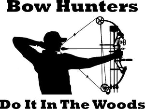 C:\temp\alldecals\Completed\decal-1123 Bow Hunters in the Woods\decal-1123 Bow Hunters in the Woods.jpg