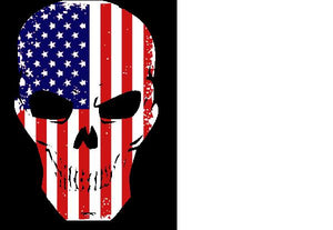 C:\temp\alldecals\Completed\decal-1147 Skull Flag\decal-1147 Skull Flag.jpg