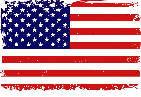C:\temp\alldecals\Completed\decal-1150 Distressed Flag\decal-1150 Distressed Flag.jpg