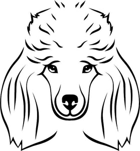 C:\temp\alldecals\Completed\decal-1350 Poodle II\decal-1350 Poodle II.jpg