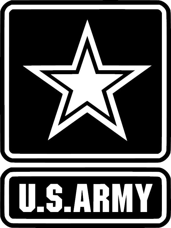 C:\temp\alldecals\Completed\decal-1500 US Army Logo\decal-1500 US Army Logo.jpg