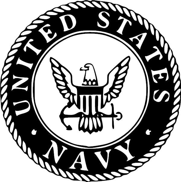 C:\temp\alldecals\Completed\decal-1502 US Navy Logo\decal-1502 US Navy Logo.jpg