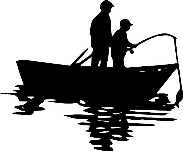 C:\temp\alldecals\Completed\decal-1504 Father Son Fishing\decal-1504 Father Son Fishing.jpg