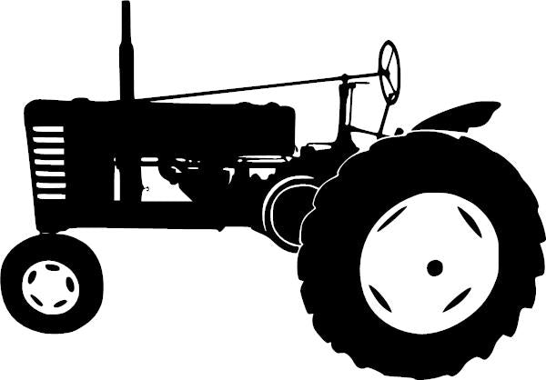 C:\temp\alldecals\Completed\decal-1508 Tractor II\decal-1508 Tractor II.jpg