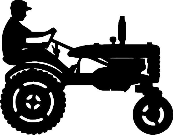 C:\temp\alldecals\Completed\decal-1511 Man on Tractor\decal-1511 Man on Tractor.jpg