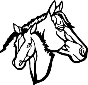 C:\temp\alldecals\Completed\decal-1512 Horse and Foal\decal-1512 Horse and Foal.jpg