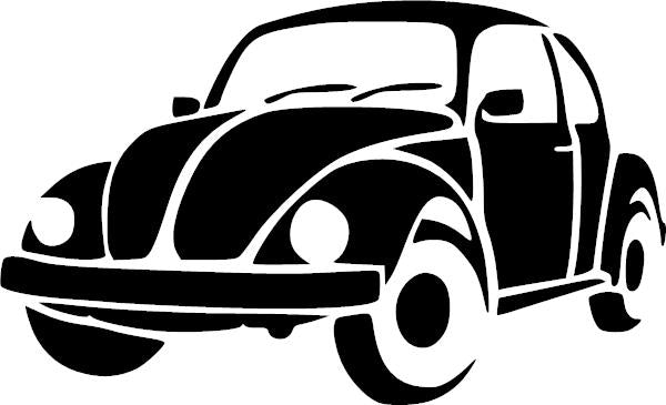 C:\temp\alldecals\Completed\decal-1521 VW Beetle\decal-1521 VW Beetle.jpg