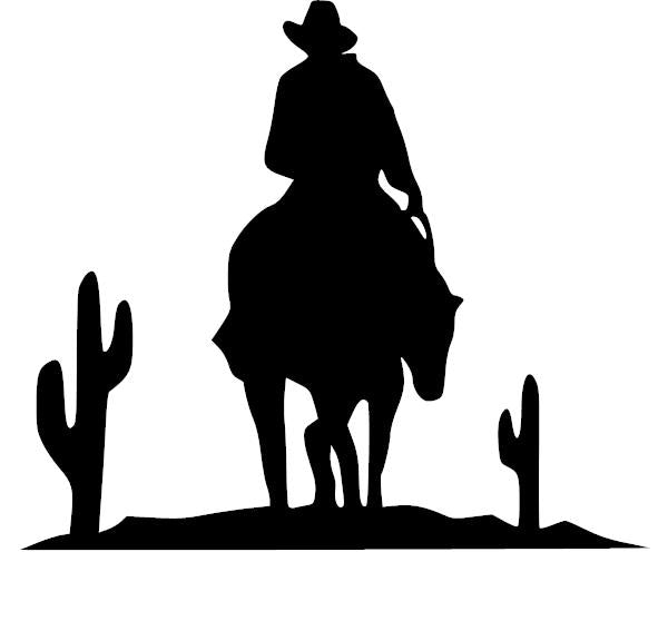C:\temp\alldecals\Completed\decal-1524 Cowboy Riding Through Desert\decal-1524 Cowboy Riding Through Desert.jpg