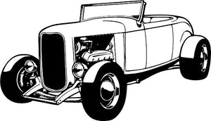 C:\temp\alldecals\Completed\decal-1533 Hot Rod\decal-1533 Hot Rod.jpg