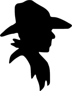 C:\temp\alldecals\Completed\decal-1536 Cowboy Silhouette\decal-1536 Cowboy Silhouette.jpg