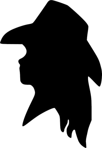 C:\temp\alldecals\Completed\decal-1537 Cowgirl Silhouette\decal-1537 Cowgirl Silhouette.jpg