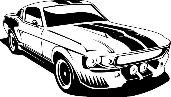 C:\temp\alldecals\Completed\decal-1540 Ford Mustang II\decal-1540 Ford Mustang II.jpg