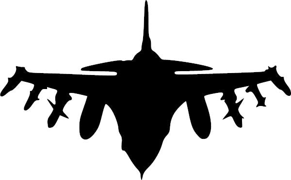 C:\temp\alldecals\Completed\decal-1542 F-16 Jet Head On\decal-1542 F-16 Jet Head On.jpg