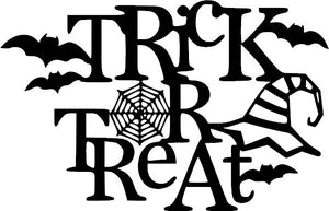 C:\temp\alldecals\Completed\decal-1550 Trick or Treat Halloween Vinyl Decal\decal-1550 Trick or Treat Halloween Vinyl Decal.jpg