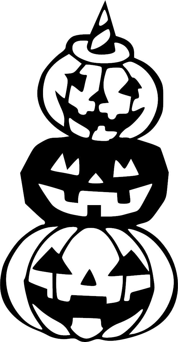 C:\temp\alldecals\Completed\decal-1551 Stack O' Pumpkins Halloween Vinyl Decal\decal-1551 Stack O' Pumpkins Halloween Vinyl Decal.jpg